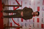 Hrithik Roshan at Lokmat Maharashtra_s Most Stylish 2017 on 31st Jan 2017 (48)_58917ed2a37a3.JPG