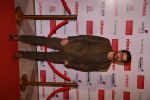 Hrithik Roshan at Lokmat Maharashtra_s Most Stylish 2017 on 31st Jan 2017 (49)_58917ed7caf65.JPG