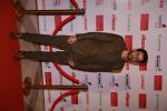 Hrithik Roshan at Lokmat Maharashtra_s Most Stylish 2017 on 31st Jan 2017 (50)_58917edc876ad.JPG