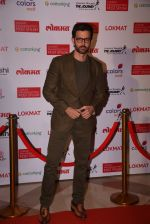 Hrithik Roshan at Lokmat Maharashtra_s Most Stylish 2017 on 31st Jan 2017,1 (337)_58918d32c4420.JPG