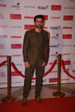 Hrithik Roshan at Lokmat Maharashtra_s Most Stylish 2017 on 31st Jan 2017,1 (330)_58918d2963f58.JPG
