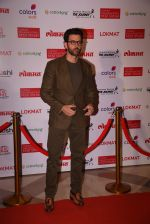 Hrithik Roshan at Lokmat Maharashtra_s Most Stylish 2017 on 31st Jan 2017,1 (333)_58918d2d5ba6f.JPG