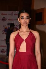 Radhika Apte at Lokmat Maharashtra_s Most Stylish 2017 on 31st Jan 2017,1 (137)_58918d4727aeb.JPG