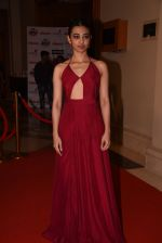Radhika Apte at Lokmat Maharashtra_s Most Stylish 2017 on 31st Jan 2017,1 (297)_58918d4be3580.JPG