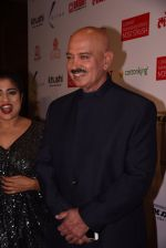 Rakesh Roshan at Lokmat Maharashtra_s Most Stylish 2017 on 31st Jan 2017,1 (130)_58918d5aa4498.JPG