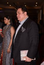 Rishi Kapoor at Lokmat Maharashtra_s Most Stylish 2017 on 31st Jan 2017,1 (119)_58918d69295ff.JPG