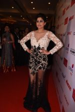 Sai Tamhankar at Lokmat Maharashtra_s Most Stylish 2017 on 31st Jan 2017,1 (232)_58918d816af99.JPG