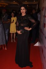 Sonali Kulkarni at Lokmat Maharashtra_s Most Stylish 2017 on 31st Jan 2017,1 (238)_58918dcea7a4a.JPG