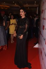 Sonali Kulkarni at Lokmat Maharashtra_s Most Stylish 2017 on 31st Jan 2017,1 (240)_58918dd0ed3de.JPG