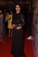 Sonali Kulkarni at Lokmat Maharashtra_s Most Stylish 2017 on 31st Jan 2017,1 (241)_58918dd212f66.JPG