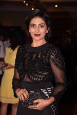 Sonali Kulkarni at Lokmat Maharashtra_s Most Stylish 2017 on 31st Jan 2017,1 (61)_58918de15797d.JPG