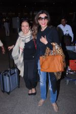 Sushmita Sen snapped at airport on 31st Jan 2017 (16)_58918821ab71c.JPG