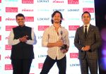 Tiger Shroff at Lokmat Maharashtra_s Most Stylish 2017 on 31st Jan 2017_58917f64c756d.jpg