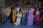 at Ek Vivah Aisa Bhi tv show launch on 31st Jan 2017 (14)_58918853e0dd3.JPG