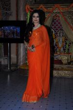 at Ek Vivah Aisa Bhi tv show launch on 31st Jan 2017 (25)_5891885a2fa40.JPG