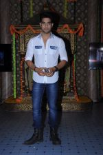 at Ek Vivah Aisa Bhi tv show launch on 31st Jan 2017 (33)_58918864ea2ac.JPG