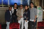 Govinda at Aa Gaya Hero trailer launch_5892d803bf79c.jpg