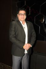 Ayub Khan at the Launch of DIA- Deepshikha Institute Of Acting & birthday bash of Kaishav Arora on 5th Feb 2017_58982436369d6.JPG