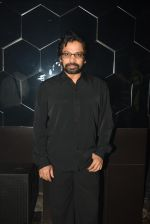 Longinus Fernandes at the Launch of DIA- Deepshikha Institute Of Acting & birthday bash of Kaishav Arora on 5th Feb 2017_58982518a32f5.JPG