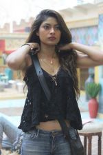 Lopamudra Raut - Finalist of Big Boss Season 10 (1)_589822382879b.jpg