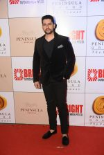 Aftab Shivdasani at 3rd Bright Awards 2017 in Mumbai on 6th Feb 2017_589992ff03714.JPG