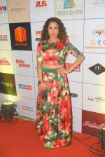 Myrra at 3rd Bright Awards 2017 in Mumbai on 6th Feb 2017_5899944b782f0.JPG