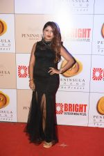 Sejal Mandaviaat 3rd Bright Awards 2017 in Mumbai on 6th Feb 2017_5899945cb67a4.JPG