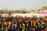 The AU JAIPUR Marathon, Rajasthan_s Biggest Mass Event on 7th Feb 2017 (2)_589ab70c3916d.jpg