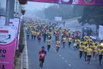 The AU JAIPUR Marathon, Rajasthan_s Biggest Mass Event on 7th Feb 2017 (3)_589ab70ec346c.JPG