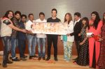 Tusshar Kapoor launches the Music of Marathi film Waakya on 12th Feb 2017 (3)_58a69bb2510ca.jpg