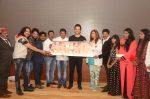 Tusshar Kapoor launches the Music of Marathi film Waakya on 12th Feb 2017 (4)_58a69bb77a8f1.jpg