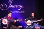 Amaan Ali and Ayaan Ali at the launch of Saregama_s Journey Rabab To Sarod by Amaan Ali Khan & Ayaan Ali Khan on 23rd Feb 2017 (75)_58afeceac2c15.JPG