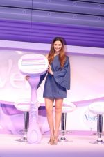 Deepika Padukone At Launch Of Gillette Venus Breeze on 23rd Feb 2017 (5)_58aff0437759d.JPG