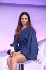Deepika Padukone At Launch Of Gillette Venus Breeze on 23rd Feb 2017 (8)_58aff05125d8d.JPG