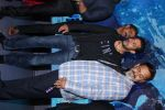 Salman Khan, Mahesh Manjrekar at the Music Launch Of Film Rubik_s Cube (16)_58af9efaea616.JPG