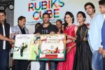Salman Khan, Mahesh Manjrekar at the Music Launch Of Film Rubik_s Cube (6)_58af9ed9bd83b.JPG