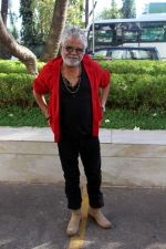 Sanjay Mishra at Trailer Launch of Anaarkali Of Aarah on 23rd Feb 2017 (79)_58afe91a6849b.JPG