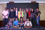 Swara Bhaskar, Sanjay Mishra, Pankaj Tripathi at Trailer Launch of Anaarkali Of Aarah on 23rd Feb 2017 (89)_58afe93523676.JPG