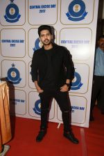 Armaan Malik at Central excise day celebration on 24th Feb 2017_58b16e1c6c7d7.JPG