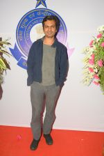 Nawazuddin Siddique at Central excise day celebration on 24th Feb 2017_58b16e57aecbe.JPG