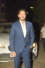 Shreyas Talpade at Central excise day celebration on 24th Feb 2017