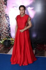 Jaya Prada at the 4th National Yash Chopra Memorial Award on 25th Feb 2017 (10)_58b30cb29e633.JPG