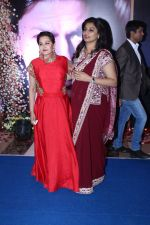 Jaya Prada at the 4th National Yash Chopra Memorial Award on 25th Feb 2017 (5)_58b30c9c2601a.JPG