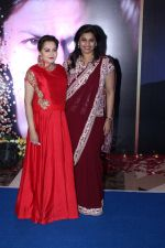 Jaya Prada at the 4th National Yash Chopra Memorial Award on 25th Feb 2017 (7)_58b30ca82a31b.JPG