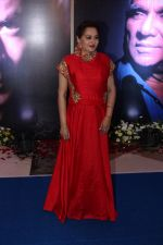 Jaya Prada at the 4th National Yash Chopra Memorial Award on 25th Feb 2017 (8)_58b30caba166c.JPG