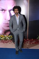 Nikhil Dwivedi at the 4th National Yash Chopra Memorial Award on 25th Feb 2017 (19)_58b30cb1b9ff5.JPG