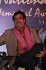 Shatrughan Sinha at the 4th National Yash Chopra Memorial Award on 25th Feb 2017 (116)_58b30d7e4c916.JPG