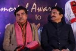 Shatrughan Sinha at the 4th National Yash Chopra Memorial Award on 25th Feb 2017 (118)_58b30d84e716d.JPG