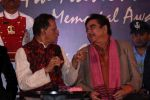 Shatrughan Sinha at the 4th National Yash Chopra Memorial Award on 25th Feb 2017 (122)_58b30d95ef43c.JPG