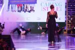 Lulia Vantur walk the Ramp For Cancer Patients at Fevicol Caring with Style on 26th Feb 2017 (8)_58b3dfec1d37f.JPG